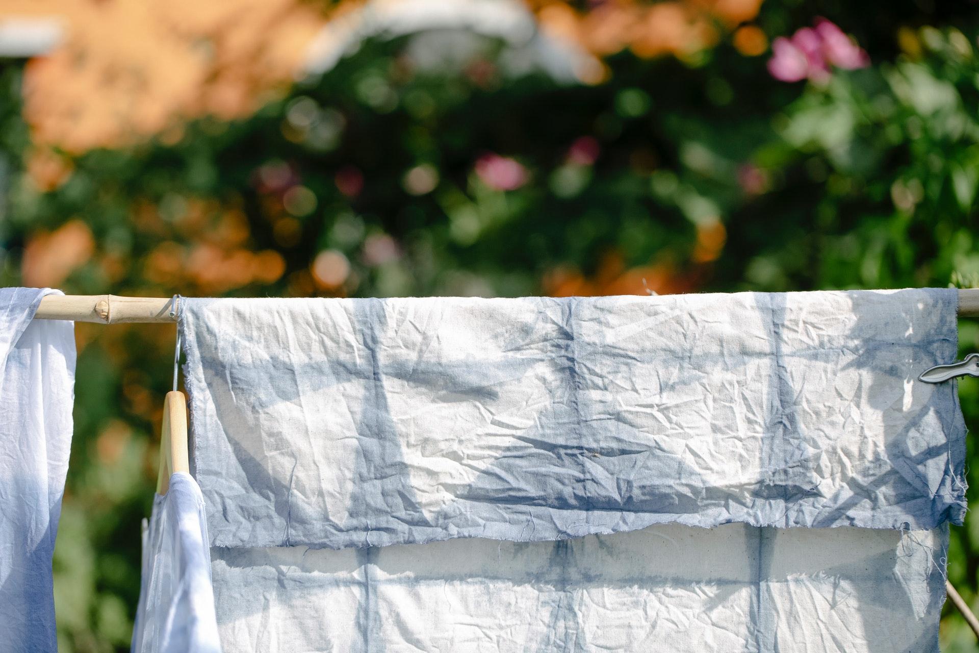Textiles sostenibles, beneficios y tipos